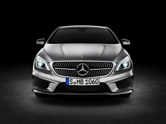mercedes benz cla 14 01