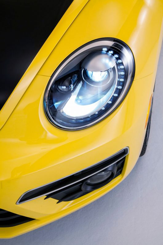 vw beetle gsr headlight 14