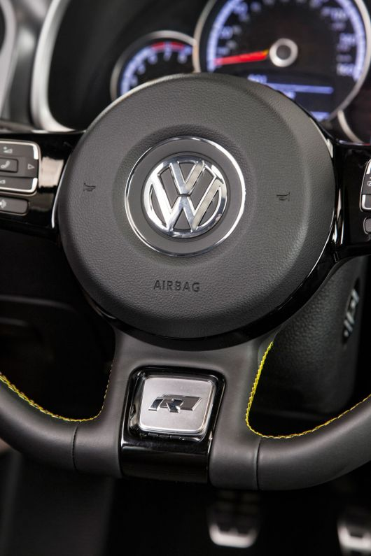 vw beetle gsr in 14 02
