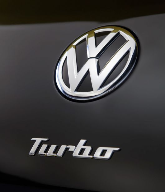 vw beetle gsr vw turbo emblem 14