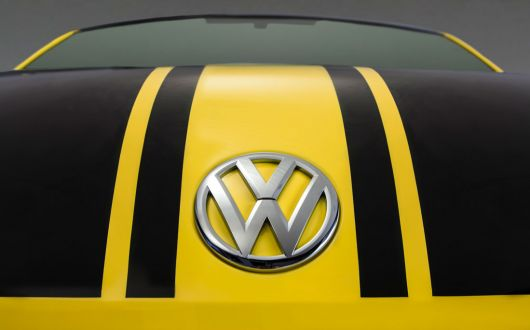 vw beetle gsr vw emblem 14