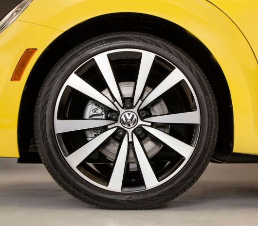 vw beetle gsr wheel 14
