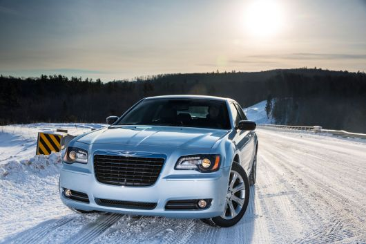chrysler 300 glacier 13 02