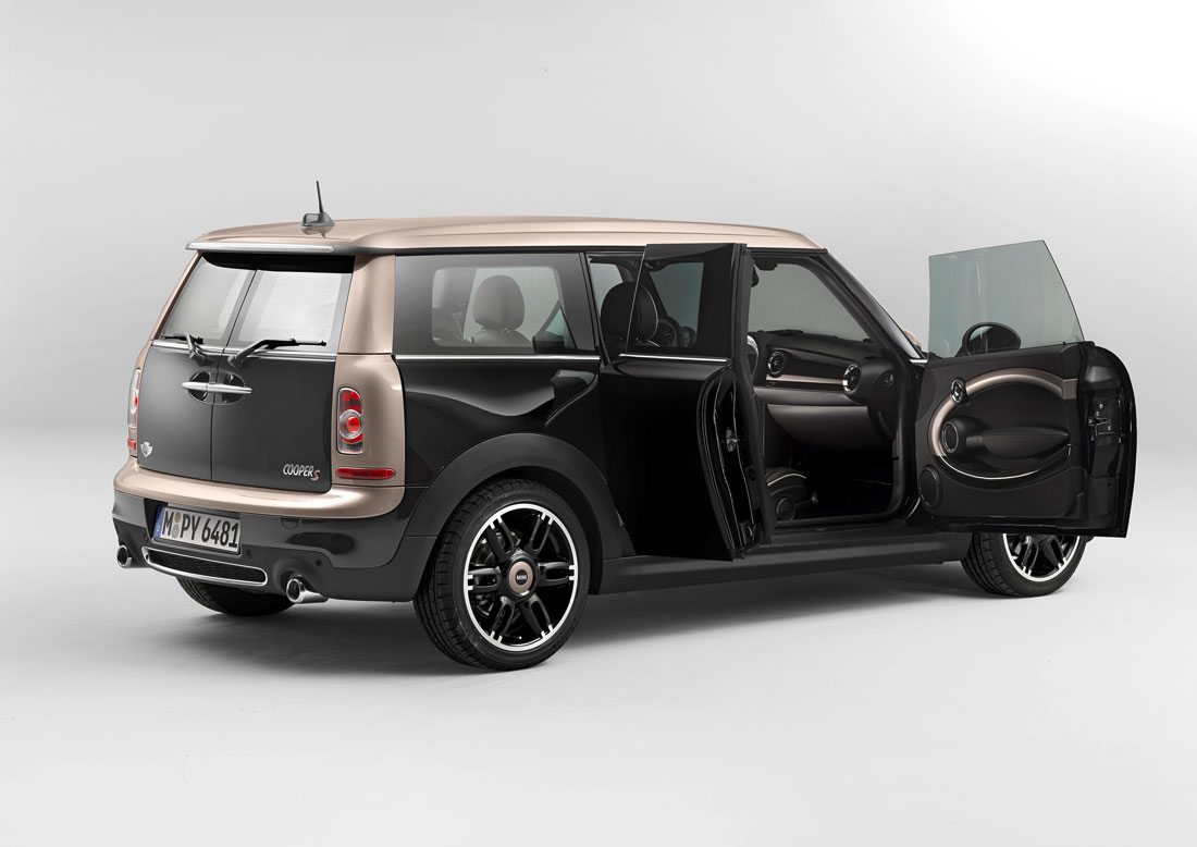 2013 Mini Cooper Related Imagesstart 400 Weili Automotive Network