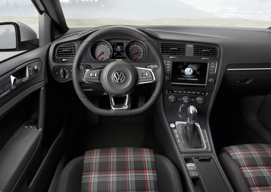 vw golf gti in2 14