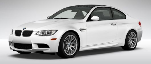 bmw m3 coupe 13