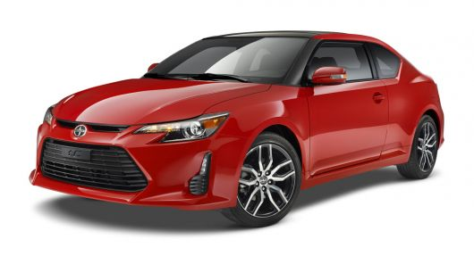 scion tc 14 01