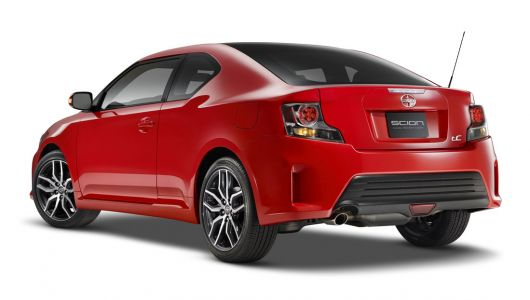 scion tc 14 02