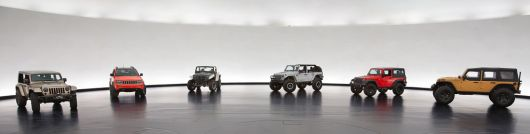 jeep moab concepts 13