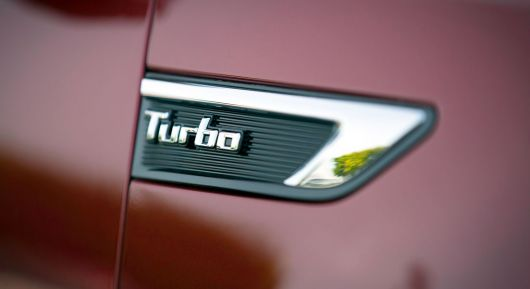kia optima turbo emblem 14