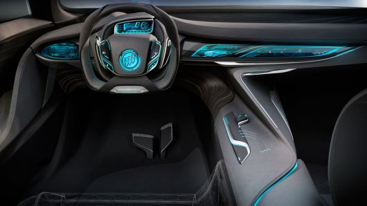buick riviera concept in 13 02