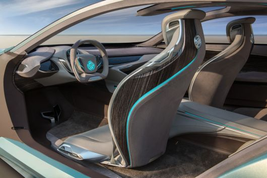 buick riviera concept in 13 04