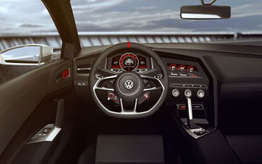 vw design vision gti in 13 02