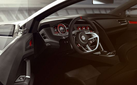 vw design vision gti in 13 03