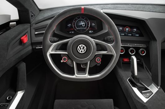 vw design vision gti in 13 05