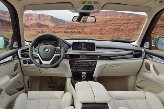 bmw xdrive50i in 14 01