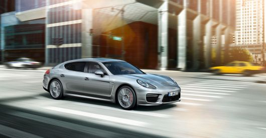 porsche panamera turbo executive 1 13
