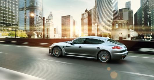 porsche panamera turbo executive 2 13