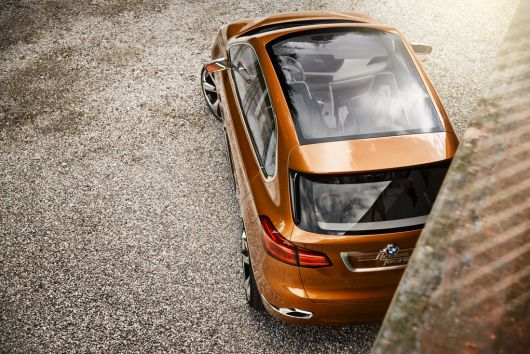 bmw concept active tourer outdoor 13 03