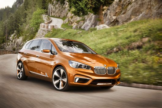 bmw concept active tourer outdoor 13 04