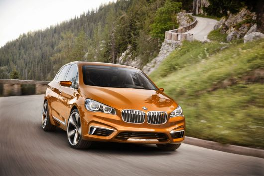bmw concept active tourer outdoor 13 05