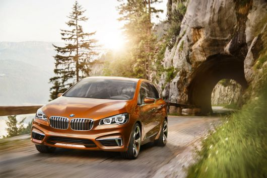 bmw concept active tourer outdoor 13 06