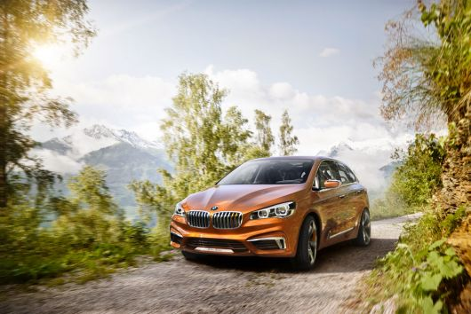 bmw concept active tourer outdoor 13 07