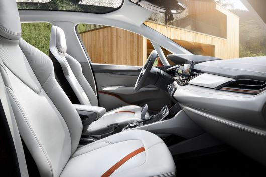 bmw concept active tourer outdoor in 13 05