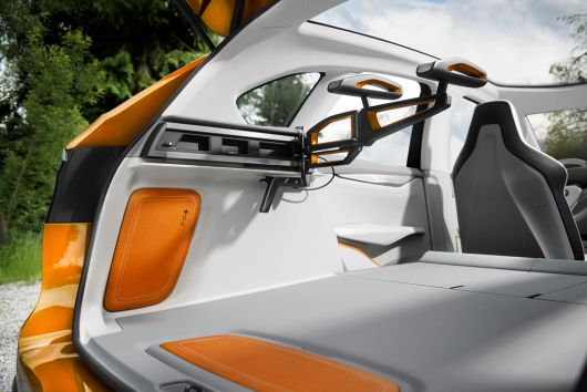 bmw concept active tourer outdoor in 13 06
