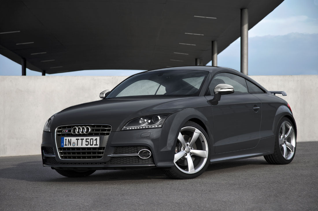 audi tts competition 2014 cartype. Black Bedroom Furniture Sets. Home Design Ideas