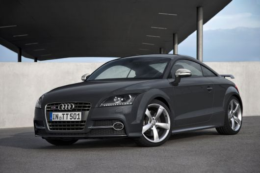 audi tts competition coupe 14 01