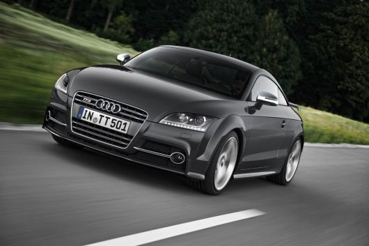audi tts competition coupe 14 02