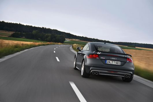 audi tts competition coupe 14 05