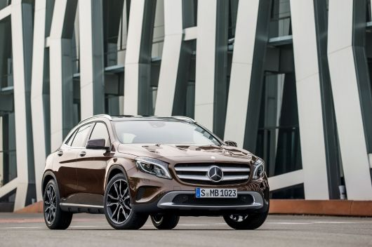 mercedes benz gla 15 02