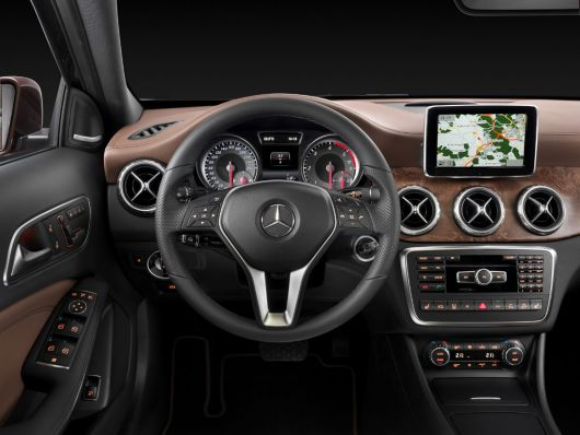 mercedes benz gla in 15 01