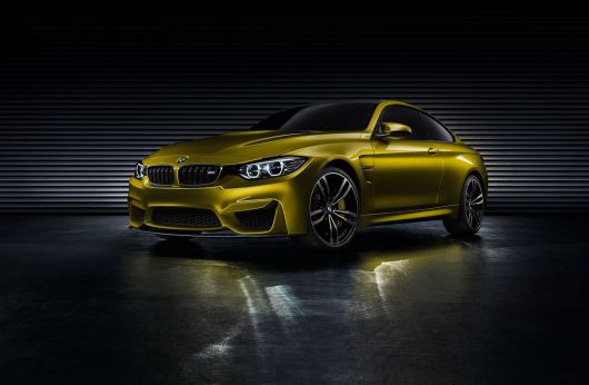 bmw concept m4 coupe 13 01