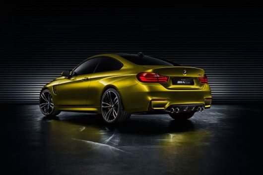 bmw concept m4 coupe 13 02