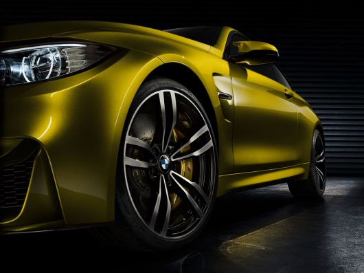 bmw concept m4 coupe 13 03