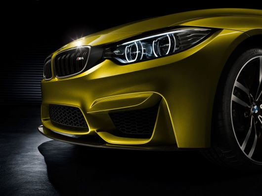 bmw concept m4 coupe 13 04