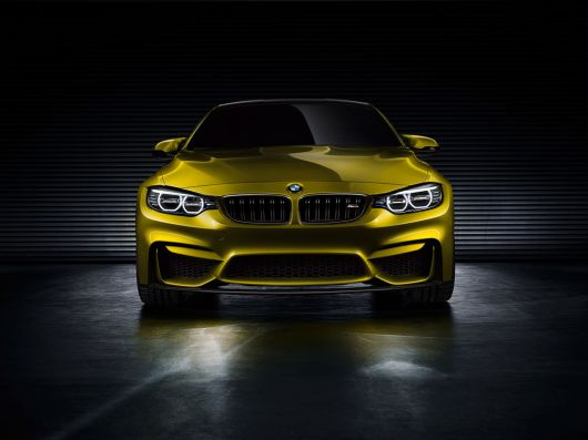 bmw concept m4 coupe 13 05