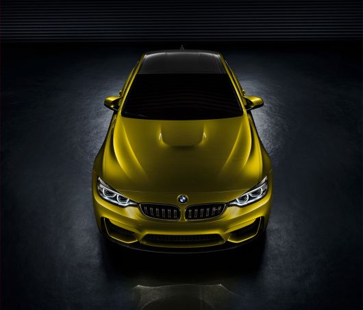 bmw concept m4 coupe 13 06