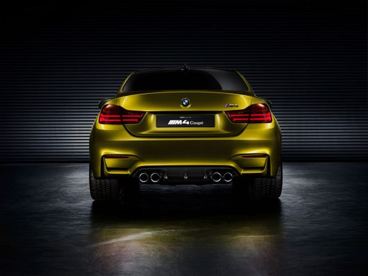 bmw concept m4 coupe 13 07