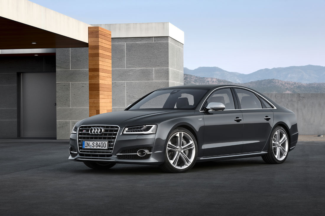 audi s8 2015 cartype. Black Bedroom Furniture Sets. Home Design Ideas