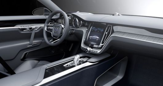 volvo concept coupe in 13 01