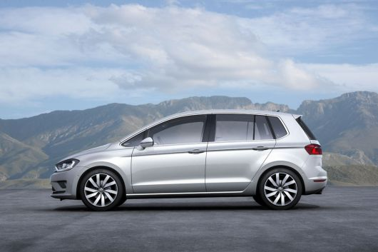 vw golf sportsvan 13 03