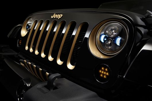 jeep wrangler dragon edition 14 05