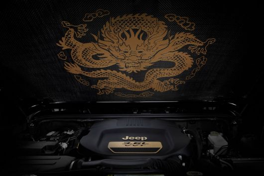jeep wrangler dragon edition 14 07