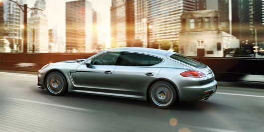 porsche panamera turbo executive 1 14