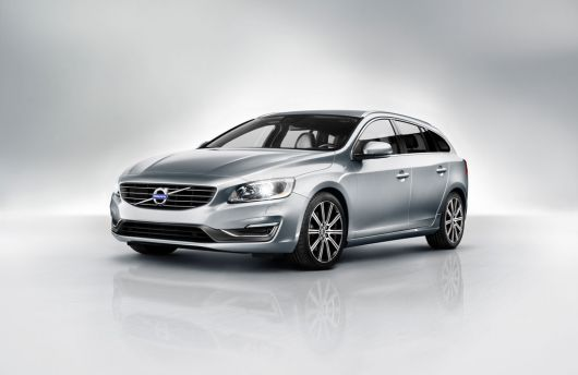 volvo v60 sports wagon 14 01