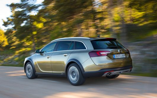 opel insignia sports tourer 1 14